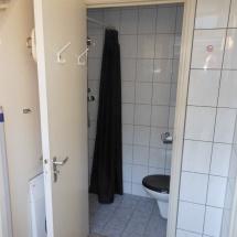 Zomerhuis-Egmond-Brugman-
